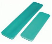 Противопролежневые протекторы для профилактики пролежней и позиционирования на операционном столе - Линкос МК